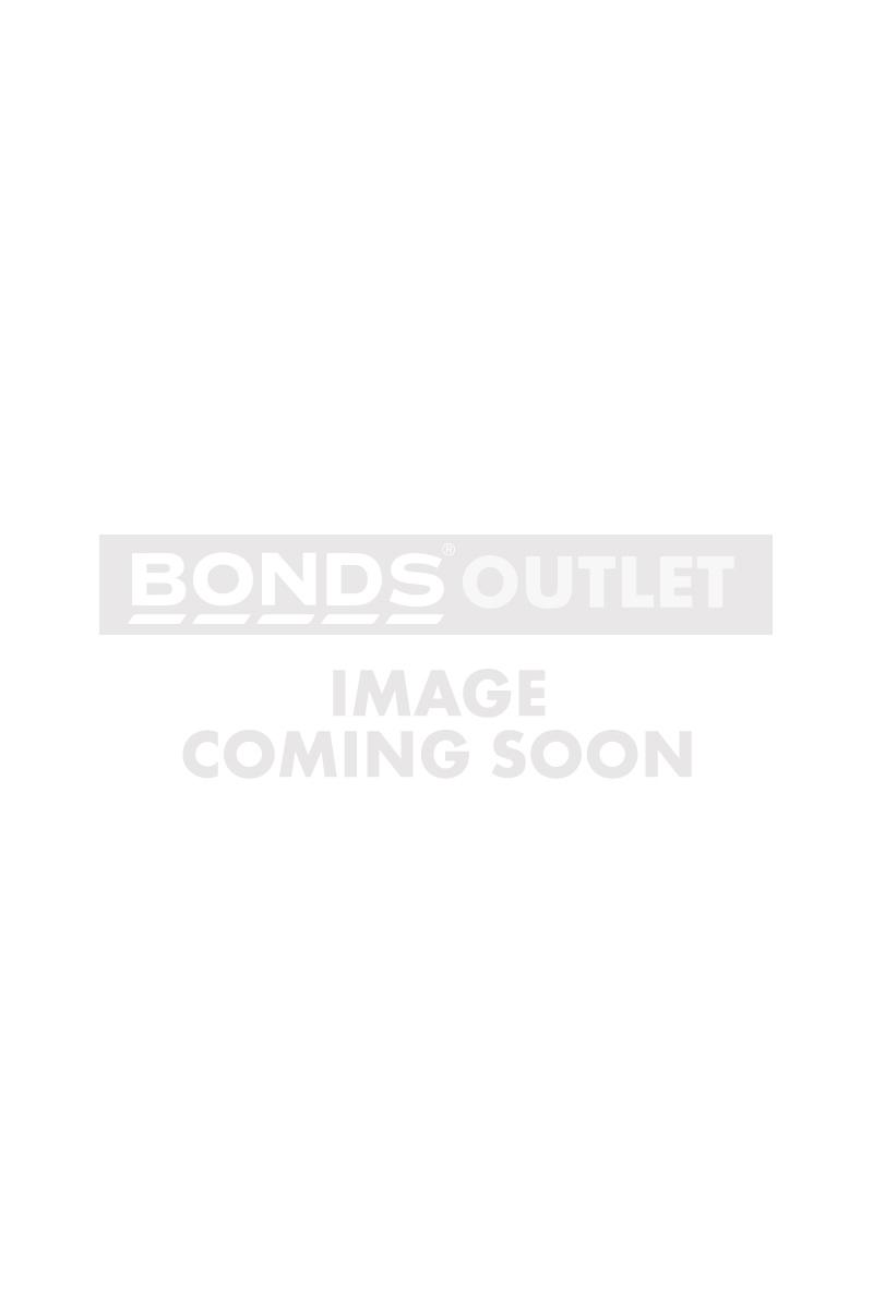 3b427979e4 Disney Zip Wondersuit Romper