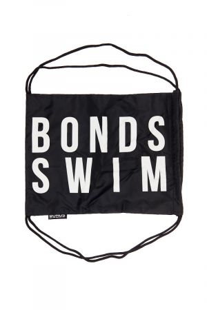 Bonds Swim Bag