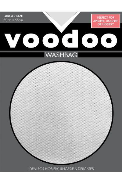 Voodoo Large Washbag 5Pk