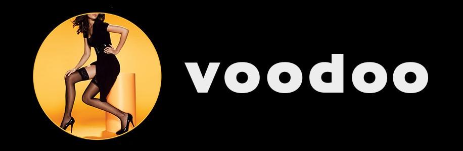 Voodoo - Australia's Favourite Hosiery Brand